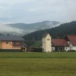 Zweinitz