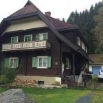 Zweinitz House 3